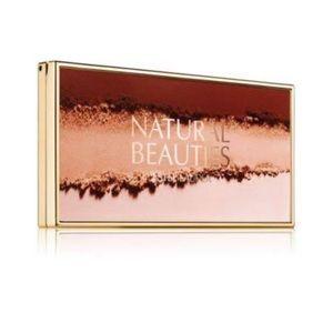 NEW Estee Lauder Natural Beauties eye shadow